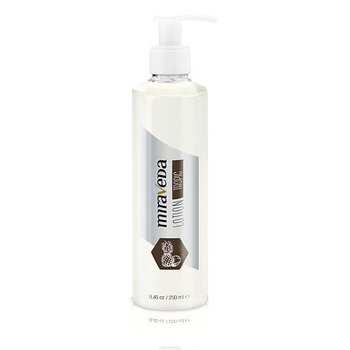 MIRAVEDA LOTION TROPIC
