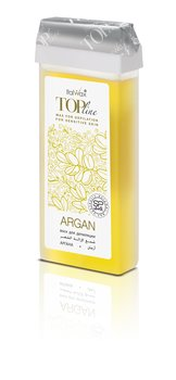 TOP LINE ARGAN