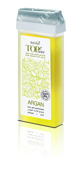 TOP LINE ARGAN / 24