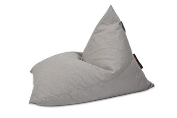 Razz Home OEKO-TEX ® bean bag - for extra comfort!