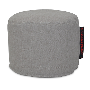 Mini Home OEKO-TEX ® pouf
