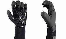 Våtdrakt hansker