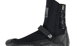 Våtdrakt sko
