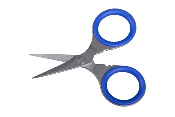 Prologic Compact scissors