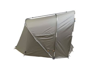 Prologic Commander T-lite bivvy