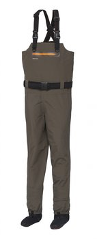 Scierra Kenai chest wader Stocking Foot