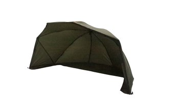 Prologic Cruzade Brolly