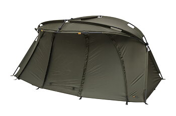 Prologic XLNT 1 man bivy