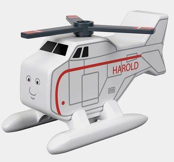 Harold (tretog)