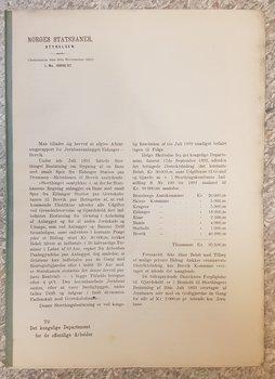 Afslutningsrapport Eidanger - Brevik